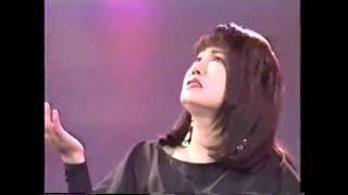 NHẠC TÌNH ĐÊM MƯA - Ca sĩ Thanh Lan