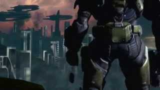 Halo wars - Games you play - 12 stones