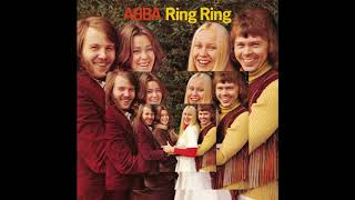 ABBA - Ring Ring (English Cover)