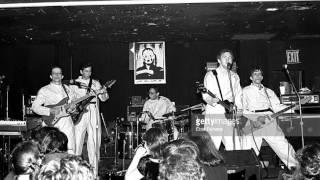 Devo Wiggly World (Live New York 1977)