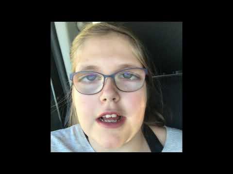 Postinekzionnyj die Thrombophlebitis der oberen Extremitäten