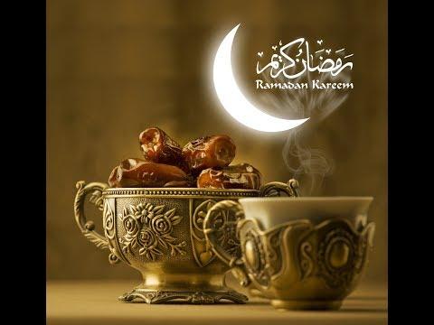 Как надо прощаться с месяцем Рамадан?