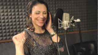 Porque Me Haces Llorar Juan Gabriel Cover By Jennifer Jimenez