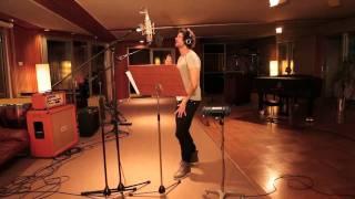 Video Film Tom Beck -