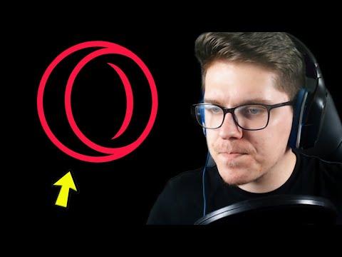 Cum să mărești cu adevărat penisul