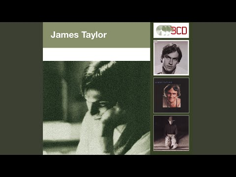 Looking for Love on Broadway (1977) (Song) by James Taylor