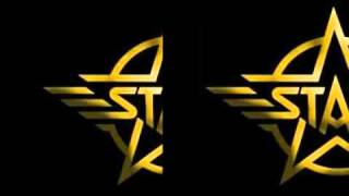 Starz - Fallen Angels Radio Documentary