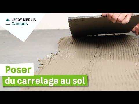 Découvrir Le Niveau Laser à Bulle Pll 1 P Bosch تنزيل يوتيوب