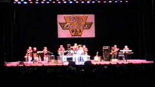 "My Drum Videos: The Archies/Ron Dante ""Sunshine"""