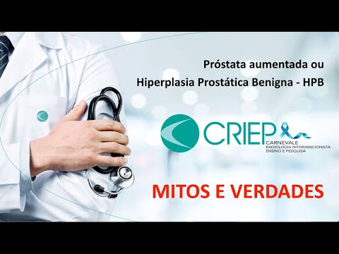 Il trattamento della prostatite acuta ospedale