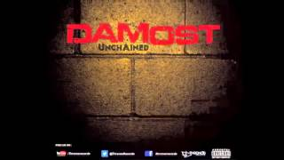 Damost - Unchained