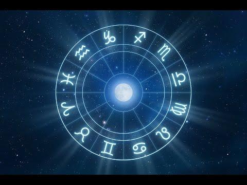 Гороскоп совместимости знаков зодиака льва