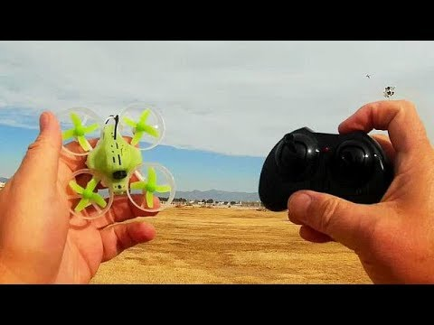 efly-f80-entry-level-micro-fpv-whoop-drone-flight-test-review