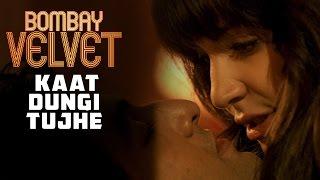 Bombay Velvet - Dialogue Promo 4