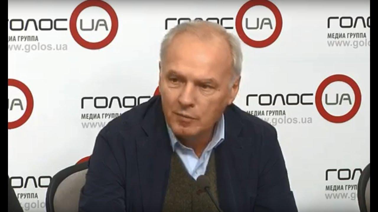 В Украине введут двойное гражданство:  чего ждать владельцам венгерских и российских паспортов? (пресс-конференция)