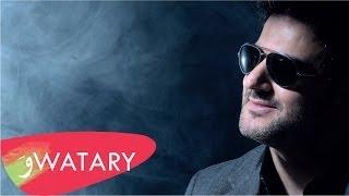 تحميل اغاني Melhem Zein - Wehyat Aynek / ملحم زين - وحياة عينيك MP3