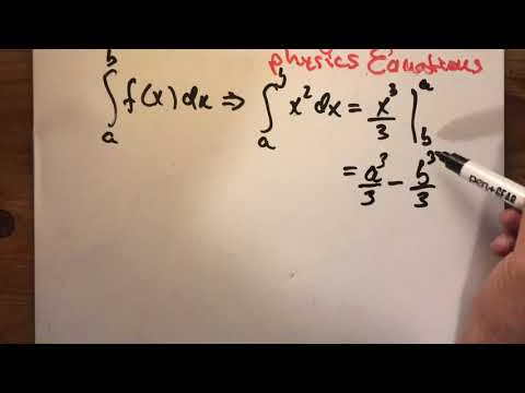 Hello,: Here i am explaining , some equations in engineering physics problem solving.