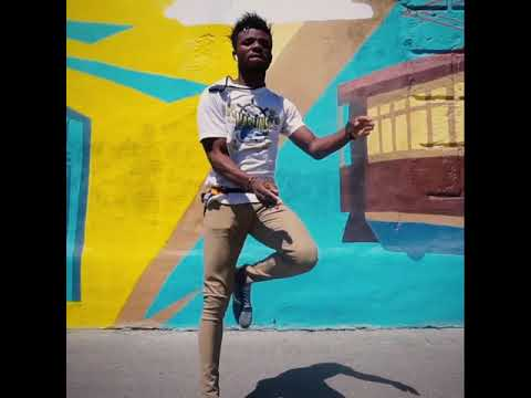 CARDI B PRESS VIRAL DANCE VIDEO    Young Dude Killed it😱🔥 HE SNAPPED💥
