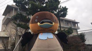 【ほぼ生配信】大津市柳が崎でゴミ拾いのおっさん