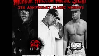 JT Money, Gangsta Pat & Ganxsta NIP on Industry Politics (5th Ann. Classic Moments)