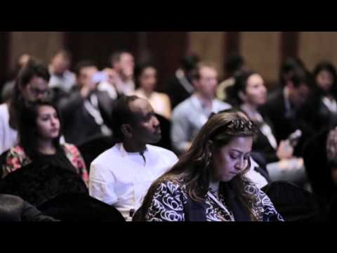mp4 Investment Film, download Investment Film video klip Investment Film