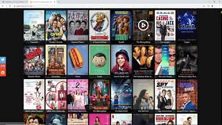 Watch Free Movies And TV Show On Your Computer With AZ Movies