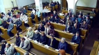 2016.10.06, 19 óra, Sipos-Vizaknai Gergely