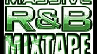 R&B HipHop mixtape 2012 part4