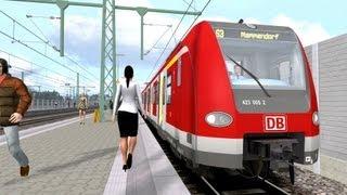 RailTraction Readme add-on BR 628-4 for Train Simulator 2013