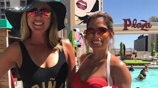 Best Hotels in Downtown Las Vegas! Where are the best places to stay in Downtown Las Vegas