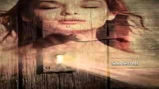 "Video thumbnail of ""Gregg Karukas featuring Rick Braun ""Soul Secrets"""""