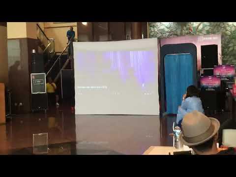 BRISIK DANCE HUT BRI 123