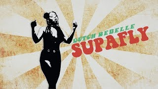 SupaFly (Official Music Video)