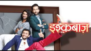 Ishqbaaz Song O Jaana Sad ( Instrumental Theme )
