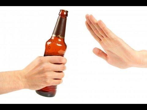 Codificação química de alcoolismo