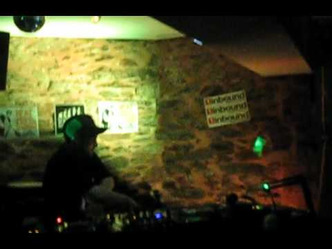 Lotek1200 -  Underground Sound DJ Comp. Grand Final 2011