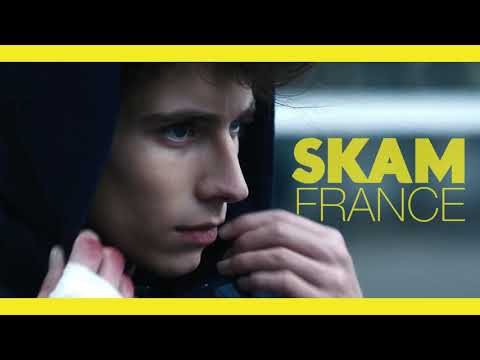 Closure In My Soul (SKAM France Soundtrack) by Kurt Oldman