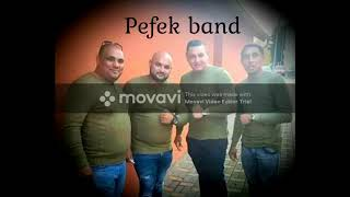 Pefek Band 2019 New Skladba Vlastni Tvorba