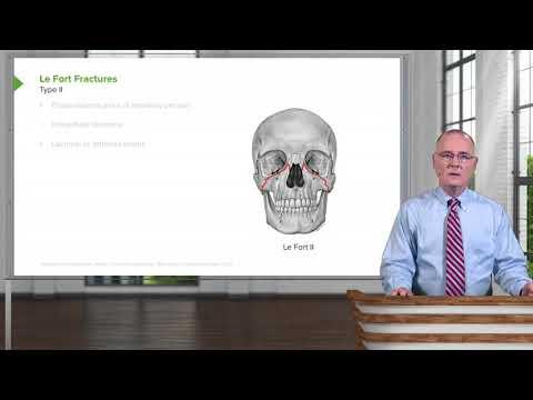 Les vitamines au psoriasis sur la tête