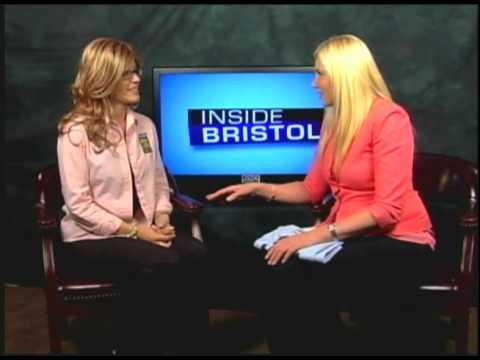 Inside Bristol — BTNTV's Loft Tour Promotion