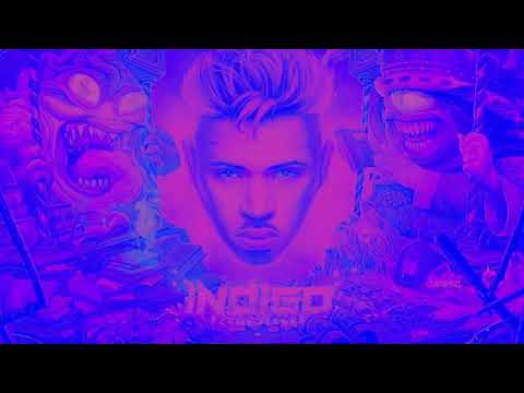 Don't Check On Me - Chris Brown feat. Justin Bieber & Ink (isthatsola? Remix)