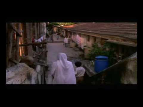 Download Video Sardari Begum
