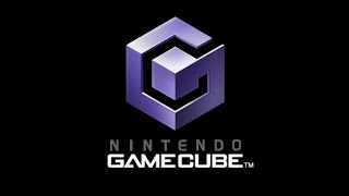 All GameCube Games - Part 2