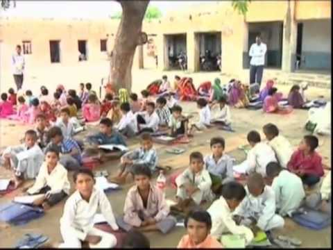 Government hospital in Mewat lacks MRI, CT scan machine; patients troubled