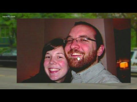 Husband charged in 2010 Heidi Firkus cold case murder