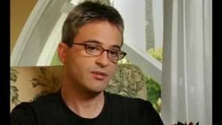 About The Script-Abrams/Kurtzman/Jackson/Noble