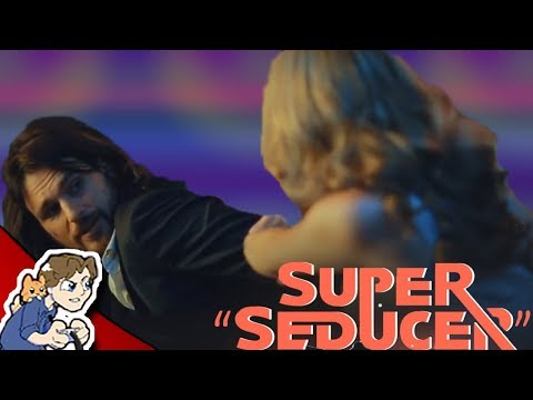 Dance MASTER | SUPER SEDUCER #2 | ProJared Plays