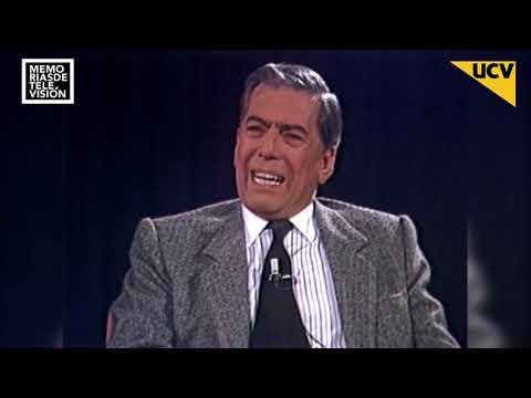 video Memorias de televisión Capítulo 3