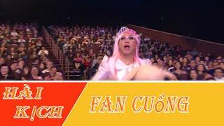 hai-kich-fan-cuong-hoai-linh-chi-tai-viet-huong-truong-giang-hoai-tam-trung-dan