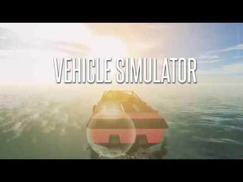 roblox vehicle simulator how to find crates